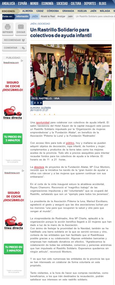 Andaluciainformacion.es